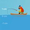 漁師のための潮