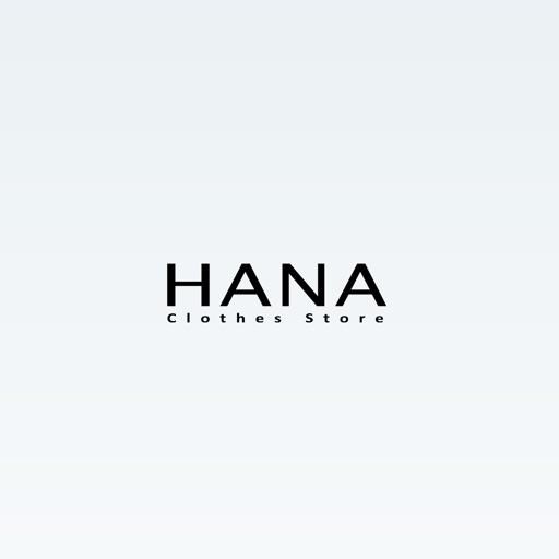 Hana Store