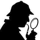 Difference Detective icon