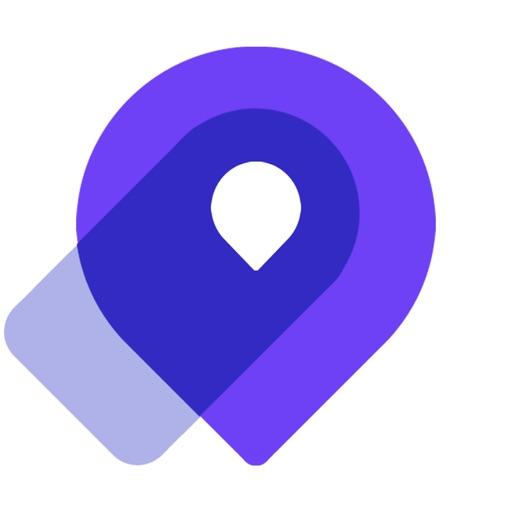 Safe: Find Friends Navigation