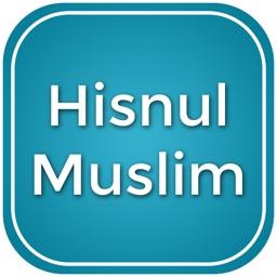 Hisnul Muslim-Supplication Dua