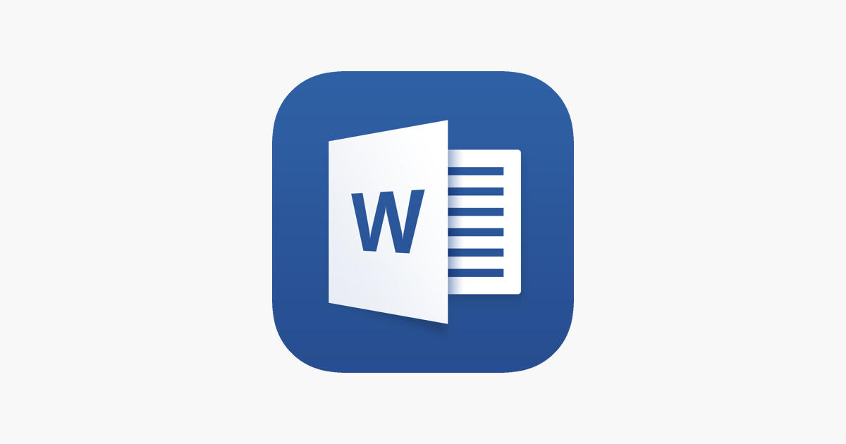 track changes in word 2019