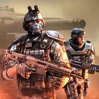 Codes for Modern Combat 5 Hack