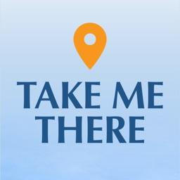 Take Me There-Atlantic Health