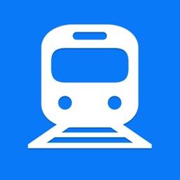 Where is my Train : IRCTC