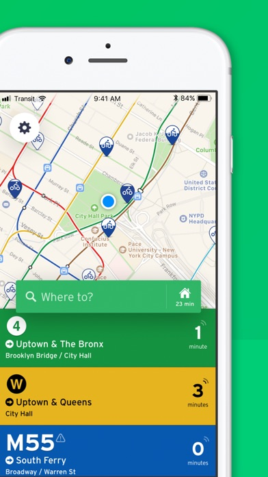 Best Nyc Map App.Top 10 Apps Like Exit Strategy Nyc Subway Map For Iphone Ipad