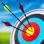 Arrow Master: Archery Game