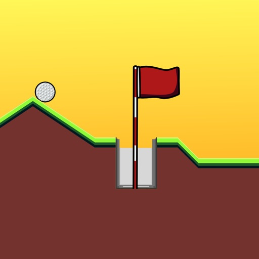 Dinkigolf review
