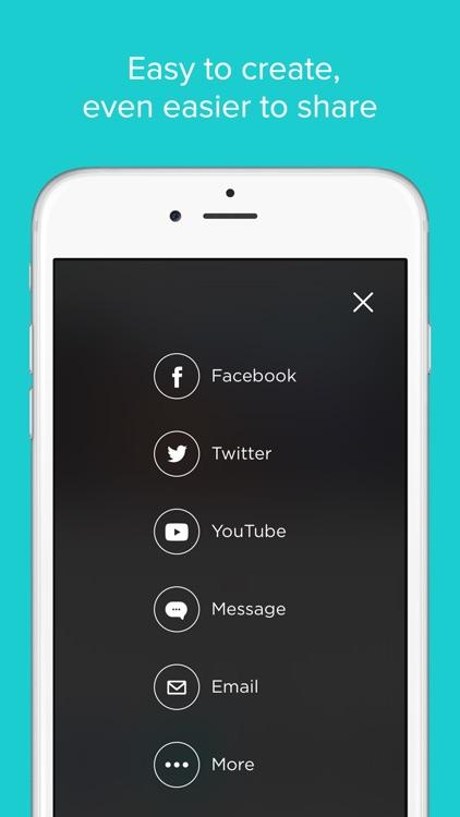 Slideshow Creator screenshot-3