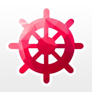 MobilDeniz (DenizBank Mobil) app