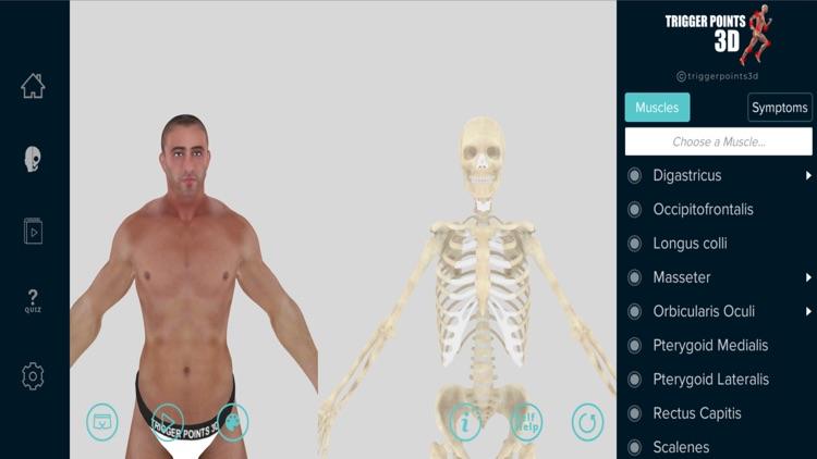 TriggerPoints3D screenshot-9