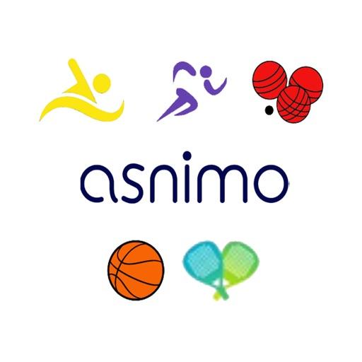 CD Asnimo