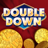 Double Down Interactive LLC - DoubleDown Casino Slots Game artwork