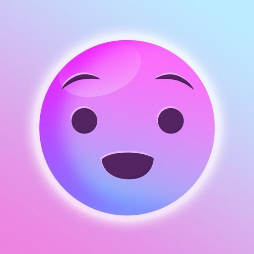 Mood Balance: Journal, Tracker