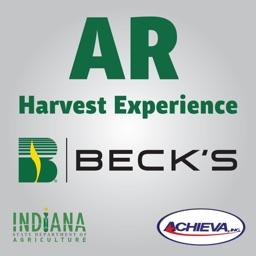 ISDA AR 2020 - Beck's