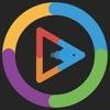 Color Swipey - iPadアプリ