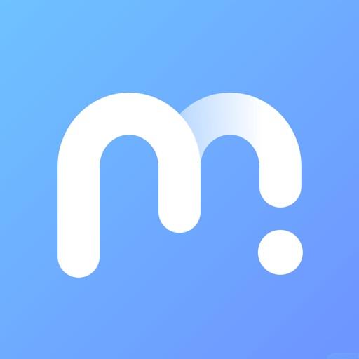 Multibook - Free Story