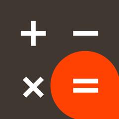 Calculator Pro+ for iPad