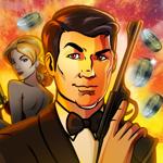 Manly Slots: Slots for Men Hack Online Generator  img