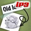 Pocket Note iP3