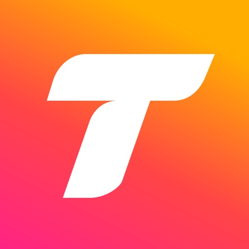 Tango - Go Live & Video Chat