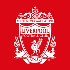 The Official Liverpool FC App
