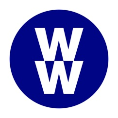 WW Weight Watchers Réinventée commentaires
