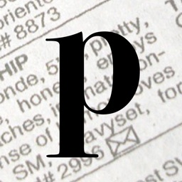 The PRSNLS: Chat, Date, Hookup