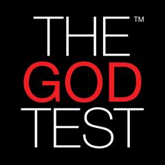 The God Test