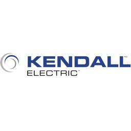 Kendall Electric OE Touch