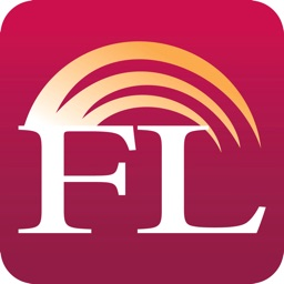 Fort Lee Federal Credit Union