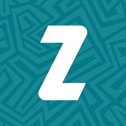Zazuu