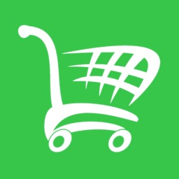 EZ Grocery Shopping List App