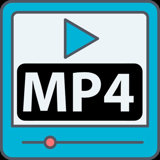 Convert to MP4 Pro