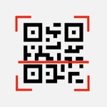 Scan QR code & Barcode scanner