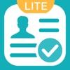 Guest List Organizer. - iPhoneアプリ