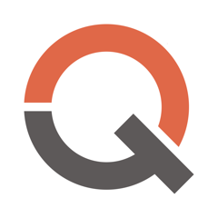 Quickline Support