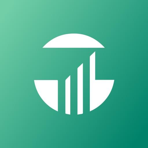 TASC app for iPhone