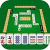 麻雀! - iPhoneアプリ