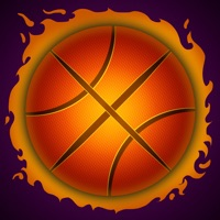 Codes for Ball Jam Hack