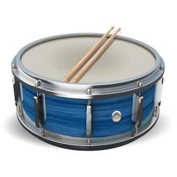 DrumToolz