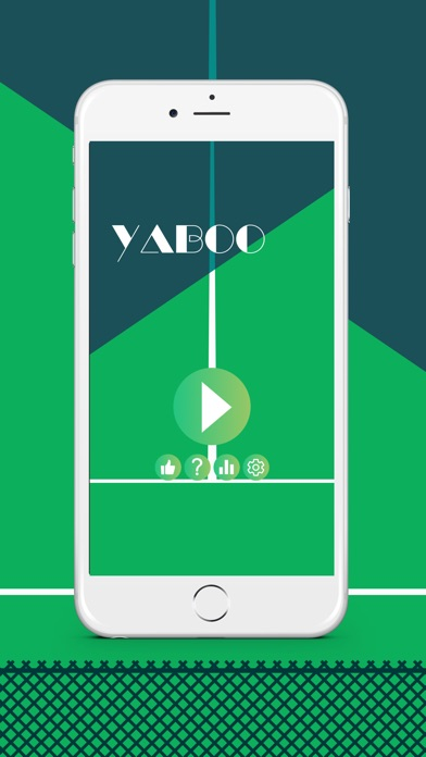 YaBoo:Scores Challenge screenshot #1