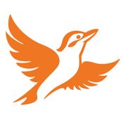 Australian Unity Health Insurance icon