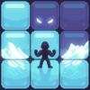 Sudoku Battle: RPG Puzzle