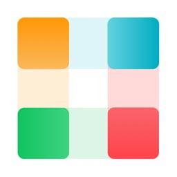 Smashy Tiles - Block Puzzle