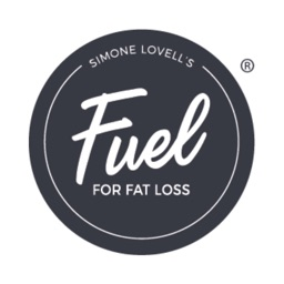 Fuel For Fat Loss