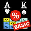 PokerCruncher - Basic...