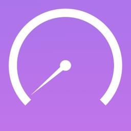iBarometer pro