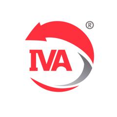 DevoluIVA, recuperación de IVA
