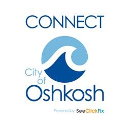 Connect Oshkosh